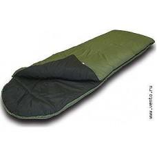 Спальник «Путник» СП-2 одеяло с подголовником (2 слоя «ThermoHeat»)