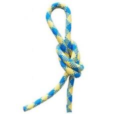 Веревка полиамидная плетеная статическая, 14 мм