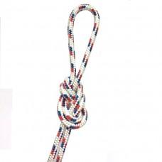 Верёвка ПА - 8.0 мм -16 пр-с/с