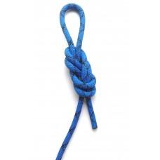 Верёвка СС-статическая  48-10 мм (Синий)