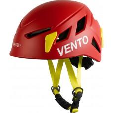 Каска альпинистская «Pulsar» Vento