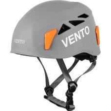 Каска альпинистская «Quasar» Vento