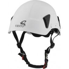 Каска защитная «Энерго», цвет белый (ЕАС, CE)