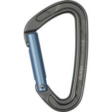 Карабин «Скалолазный Oxygen» с прямой защелкой keylock (CE, UIAA)