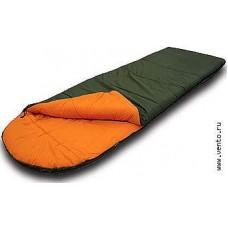 Спальник «Путник» СП-3 одеяло с подголовником (3 слоя «ThermoHeat»)