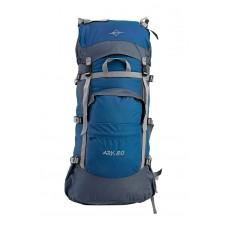 Рюкзак туристический «ARK»