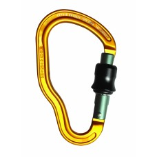 Карабин «ГУСЬ автомат» со сдвижной муфтой keylock