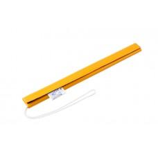 Протектор для веревки стандартный, длина 35см