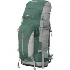 Рюкзак «Витим 100 v2»